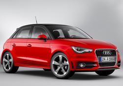 Audi_A1_5dr_2011