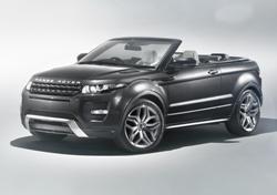Range_Rover_Evoque_Convertible