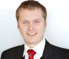 Peter Vardy Car Sales Hillington